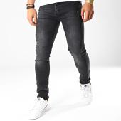 /achat-jeans/classic-series-jean-slim-m-2508-2-noir-187105.html