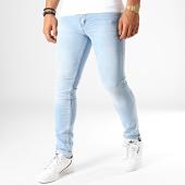 /achat-jeans/classic-series-jean-slim-m-2509-bleu-denim-187106.html