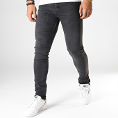 /achat-jeans/classic-series-jean-slim-m-2479-gris-anthracite-187107.html