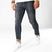 /achat-jeans/classic-series-jean-slim-m-2501-4-bleu-brut-187108.html