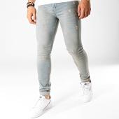 /achat-jeans/classic-series-jean-slim-m-2523-4-bleu-wash-187109.html
