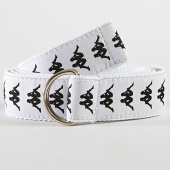 /achat-ceintures/kappa-ceinture-bandabelt-30329x0-blanc-187048.html
