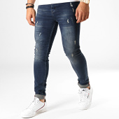 /achat-jeans/classic-series-jean-slim-m-2534-7-bleu-brut-186940.html
