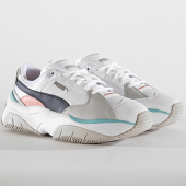 /achat-baskets-basses/puma-baskets-femme-stormy-metallic-white-peacoat-187101.html