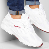 /achat-baskets-basses/reebok-baskets-aztrek-93-dv8667-white-merlot-reflective-186947.html