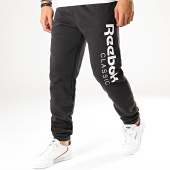 /achat-pantalons-joggings/reebok-pantalon-jogging-classics-international-ea3602-noir-blanc-186992.html