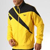 /achat-vestes/reebok-veste-zippee-classic-vector-ec4602-jaune-noir-187046.html