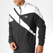 /achat-vestes/reebok-veste-zippee-classic-vector-ec4601-noir-blanc-187049.html