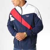 /achat-vestes/reebok-veste-zippee-classic-vector-ec4604-bleu-marine-blanc-rouge-187050.html