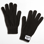 /achat-gants/reebok-gants-ed1305-noir-187068.html