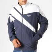 /achat-vestes/reebok-veste-zippee-classic-vector-ek3742-bleu-marine-gris-187122.html