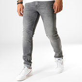 /achat-jeans/tom-tailor-jean-skinny-4445-gris-186921.html