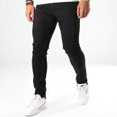 /achat-jeans/tom-tailor-jean-skinny-4445-noir-186922.html