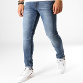 /achat-jeans/tom-tailor-jean-skinny-4445-bleu-denim-186923.html