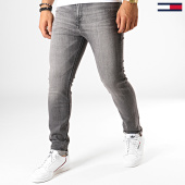 /achat-jeans/tommy-jeans-jean-skinny-simon-6370-gris-186930.html