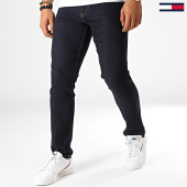 /achat-jeans/tommy-hilfiger-jeans-jean-slim-scanton-heritage-6605-bleu-brut-186987.html