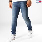 /achat-jeans/tommy-jeans-jean-skinny-simon-6609-bleu-denim-186988.html
