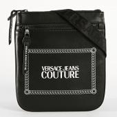 /achat-sacs-sacoches/versace-jeans-couture-sacoche-linea-macrotag-e1yubb11-noir-187117.html