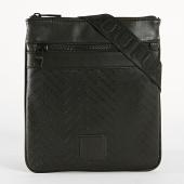 /achat-sacs-sacoches/versace-jeans-couture-sacoche-linea-chevron-e1yubb03-noir-187121.html