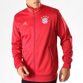 /achat-vestes/adidas-veste-zippee-fc-bayern-3-stripes-dx9226-bordeaux-187136.html