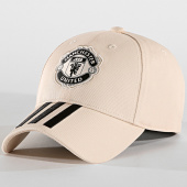 /achat-casquettes-de-baseball/adidas-casquette-manchester-united-fc-dy7692-beige-187290.html