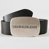 /achat-ceintures/calvin-klein-ceinture-dallas-4907-noir-187202.html