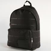 /achat-sacs-sacoches/calvin-klein-jeans-sac-a-dos-sport-essential-campus-4919-noir-187204.html