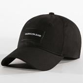 /achat-casquettes-de-baseball/calvin-klein-casquette-jeans-cap-4941-noir-187211.html