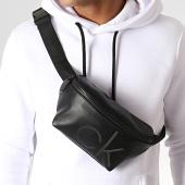 /achat-sacs-banane/calvin-klein-sac-banane-up-waistbag-4949-noir-187212.html