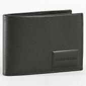 /achat-portefeuilles/calvin-klein-portefeuille-omega-4998-noir-187215.html