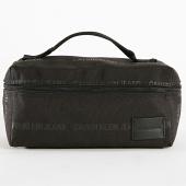 /achat-accessoires-de-mode/calvin-klein-jeans-trousse-de-toilette-sport-essential-washbag-5000-noir-187216.html