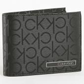 /achat-portefeuilles/calvin-klein-portefeuille-industrial-mono-10cc-noir-187251.html