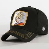 /achat-casquettes-de-baseball/dragon-ball-z-casquette-goku-noir-187306.html