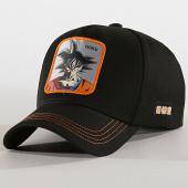 /achat-casquettes-de-baseball/dragon-ball-z-casquette-goku-noir-187310.html