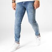 /achat-jeans/classic-series-jean-slim-m-2511-bleu-denim-187130.html