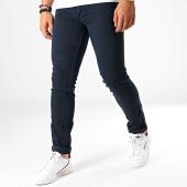/achat-jeans/classic-series-jean-slim-m-4029-bleu-marine-fonce-187131.html