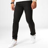/achat-jeans/classic-series-jean-slim-d-4029-noir-187134.html