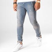 /achat-jeans/classic-series-jean-slim-m-2534-bleu-denim-187140.html