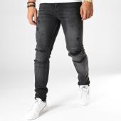 /achat-jeans/classic-series-jean-slim-m-2285-noir-187143.html