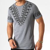 /achat-t-shirts/classic-series-tee-shirt-tv-351-gris-chine-noir-187148.html