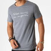 /achat-t-shirts/classic-series-tee-shirt-tc-337-gris-chine-blanc-187150.html
