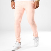 /achat-chinos/classic-series-pantalon-chino-m-3145-rose-clair-187151.html