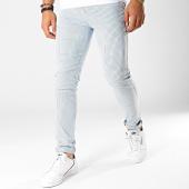 /achat-pantalons-carreaux/classic-series-pantalon-carreaux-m-3149-bleu-clair-noir-187161.html