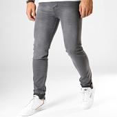 /achat-jeans/classic-series-jean-slim-m-2497-gris-187162.html