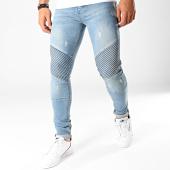 /achat-jeans/classic-series-jean-slim-m-2295-3-bleu-wash-187163.html