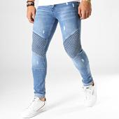 /achat-jeans/classic-series-jean-slim-m-2295-bleu-denim-187165.html