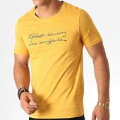 /achat-t-shirts/classic-series-tee-shirt-tc-337-jaune-moutarde-187175.html