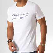 /achat-t-shirts/classic-series-tee-shirt-tc-337-blanc-187180.html