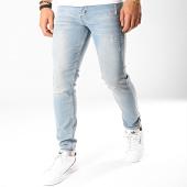 /achat-jeans/classic-series-jean-slim-m-2503-bleu-wash-187182.html