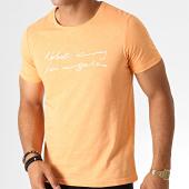 /achat-t-shirts/classic-series-tee-shirt-tc-337-orange-187186.html
